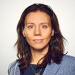Martina Saller